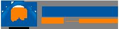 ban3_logo