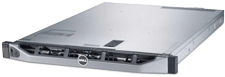 Dell_PowerEdge_R320