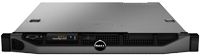 PowerEdge_R220