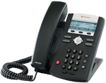 polycom-soundpoint-ip-335